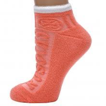 Женские махровые носки RuSocks КОРАЛ