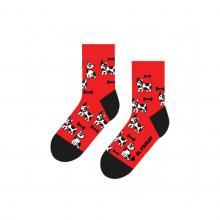 Детские носки St. Friday Socks Игры псов детские
