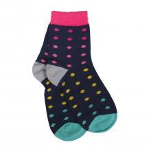 Детские носки RuSocks ТЕМНО-СИНИЕ, рис.06