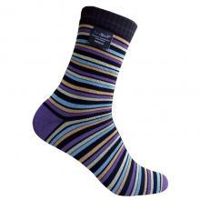 Водонепроницаемые носки DexShell Ultra Flex Socks МУЛЬТИКОЛОР