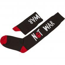 Гольфы unisex St. Friday Socks Лучше веселиться, чем воевать