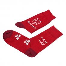 Носки unisex St. Friday Socks Суфражистка