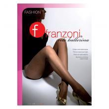 Колготки женские Franzoni Nero