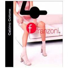 Гольфы женские Franzoni Nero
