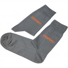 Носки unisex  St. Friday Socks Задорно