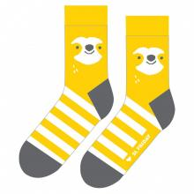 Носки unisex St. Friday Socks Лени...