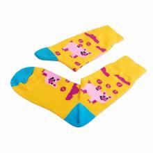 Носки unisex St. Friday Socks Где мои деньги, свинья?