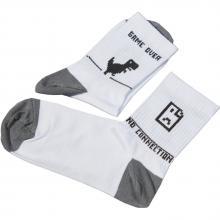 Спортивные носки unisex  St. Friday Socks Проверьте подключение