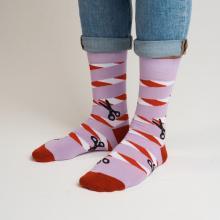 Носки unisex St. Friday Socks Пора открываться
