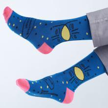 Носки unisex St. Friday Socks Давай делиться идеями
