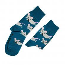 Носки unisex St. Friday Socks Пятничная фея и день забот