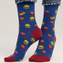 Носки unisex St. Friday Socks Воскресное комбо
