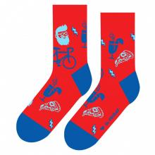 Носки unisex St. Friday Socks Рубинштейна