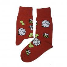 Носки unisex St. Friday Socks Перестройка идет по плану