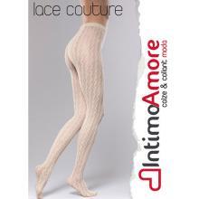 Колготки IntimoAmore C&C Avorio