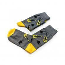 Носки unisex St. Friday Socks УЛИЧНЫЕ МУЗЫКАНТЫ