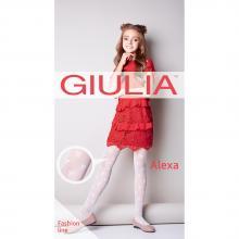 Детские колготки GIULIA BIANCO, рис. 02