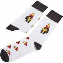 Носки unisex St. Friday Socks Египетская сила