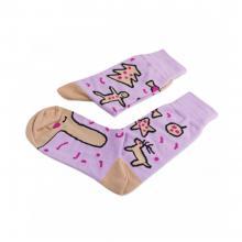Детские носки St. Friday Socks Печенькам изменить нельзя