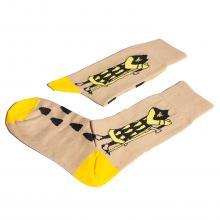 Детские носки St. Friday Socks Кощей