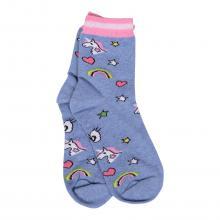Детские носки RuSocks ДЖИНС, рис.05