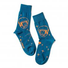 Носки unisex St. Friday Socks Гагарин
