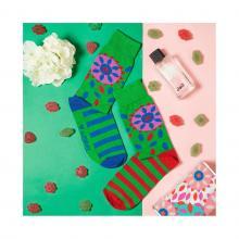 Носки unisex St. Friday Socks Май